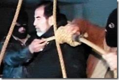 Mohammed-Nassif-al-Maliki-565x379