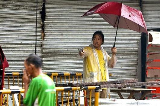 1384109888002 EPA PHILIPPINES SUPER TYPHOON HAIYAN AFTERMATH