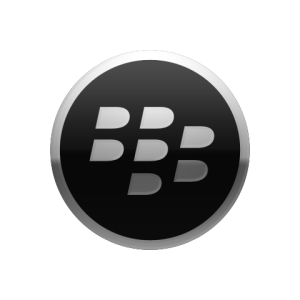 Descargar aplicaciones para BlackBerry gratis