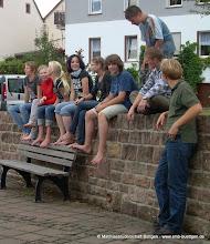 2009-08_Jugendwallfahrt_041.JPG