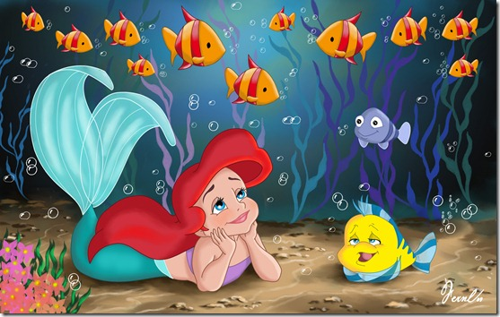 Little-Ariel-little-disney-princesses-ariel-baby-disney