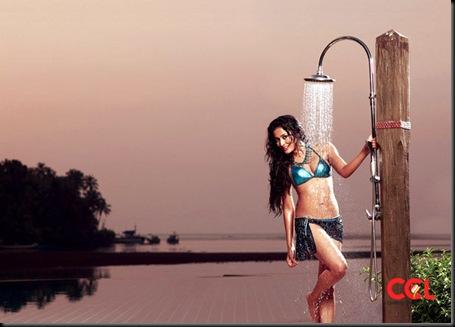 ccl calendar photoshoot 2012-5