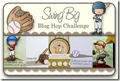 Blog Hop Graphic - Swing Big