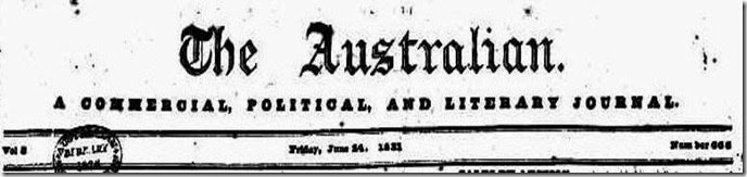 the-australian-newspaper-1831