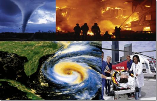 disaster-ipg_medium_medium