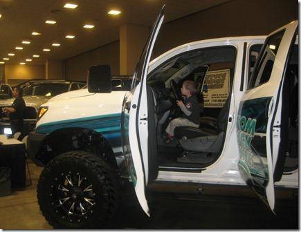 02 10 13 - Reno Auto Show (10)