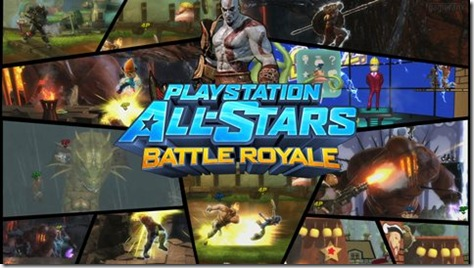 PlayStation-All-Stars-Battle-Royale-hd-wallpaper-011bb