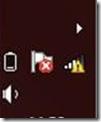Cara Mengatasi Icon Wifi ada tanda seru