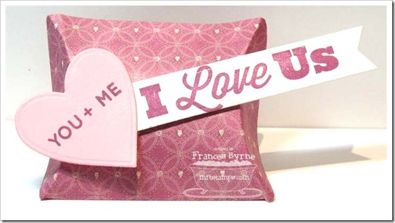 MFT LoveNotePillows1 wm