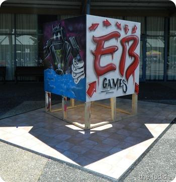 EB Expo - Street Art -  (1)