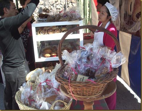 Organic Market 020