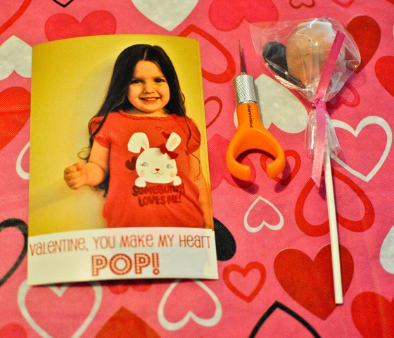 Cake pop valentines-27