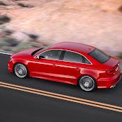 2014_Audi_S3_Sedan_16.jpg