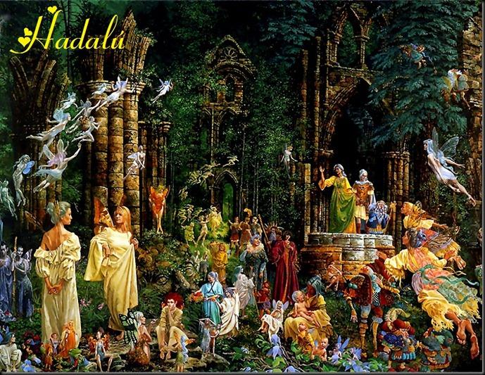 FondodeHadas-HADALU-1116