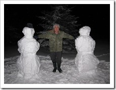 20120224_snow-lights-snowman_029