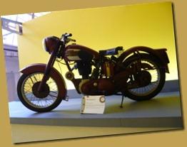motor museum16