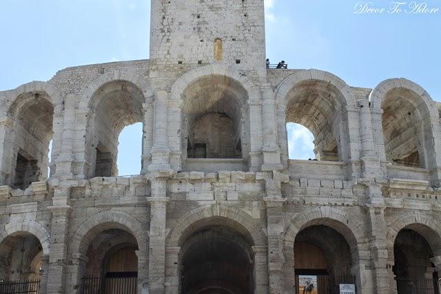 Arles-Molleges 067