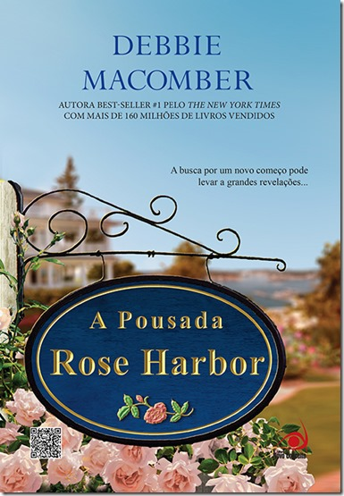 A Pousada Rose Harbor.indd