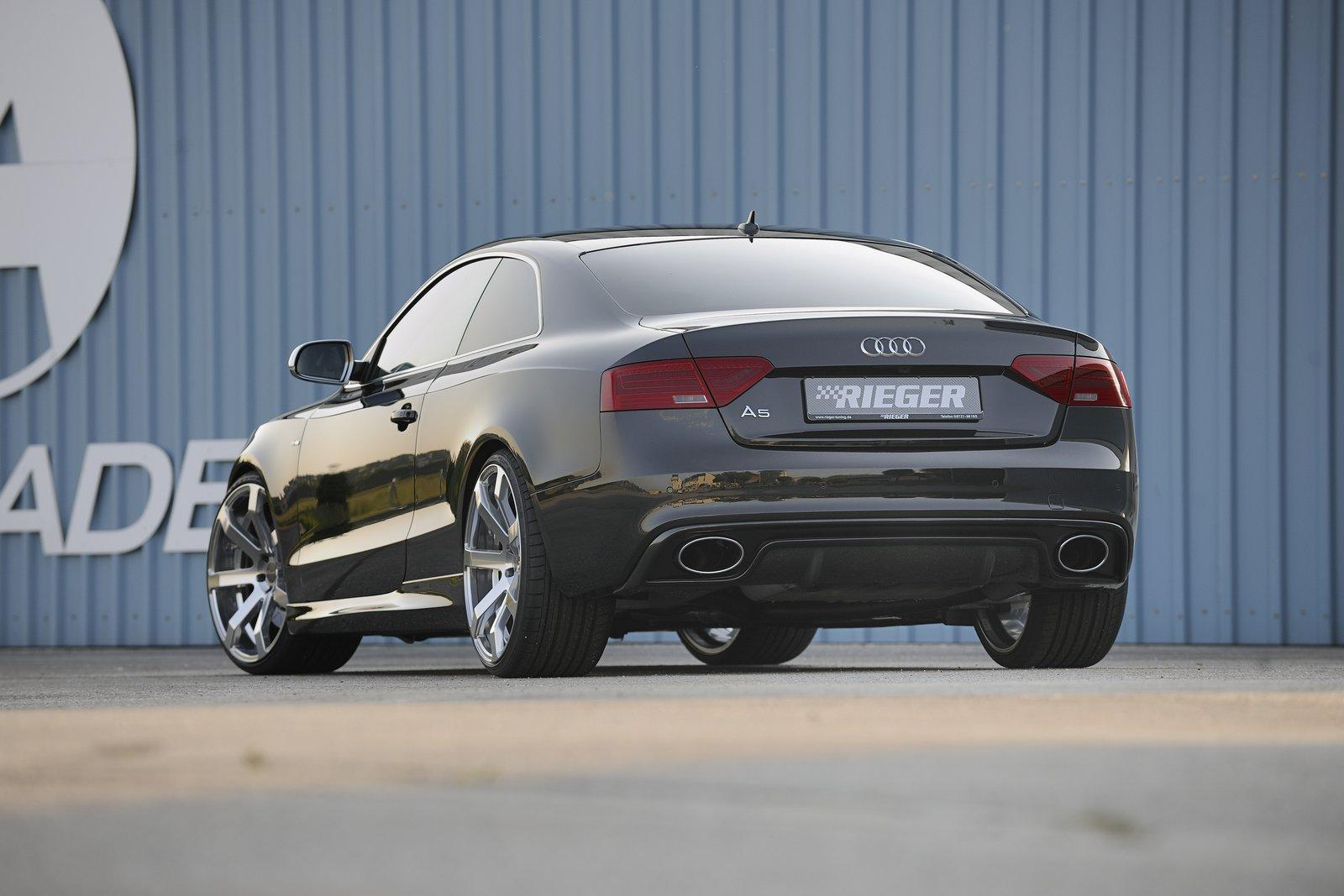 2012-Audi-A5-Facelift-Rieger-Tuning-6.jpg?imgmax=1800