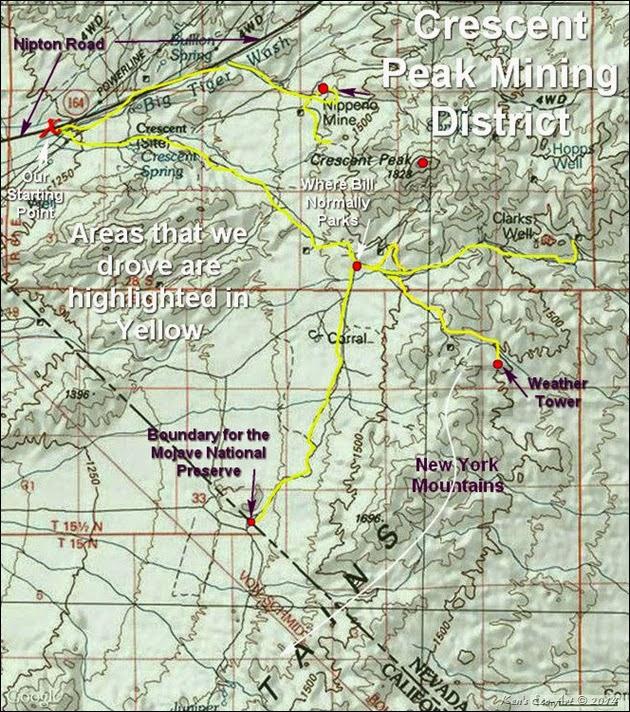 Crescent Mining District-2
