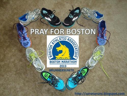 2013bostonmarathon-runnersunitepray