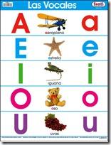alfabeto (2)