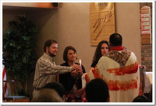 5-15-11 Gi's baptism68