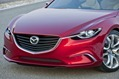 Mazda-Takeri-Concept-39