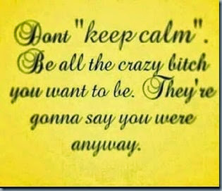 dont keep calm1