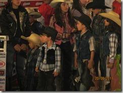 rodeio cajuru 2011 (35)