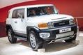 Toyota-Dubai-Motor-Show-18