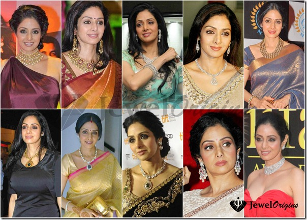 Sridevi_Jewellery_Collection