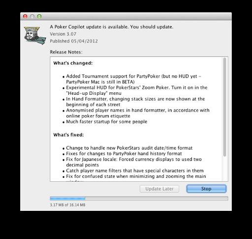 Screen Shot 2012 04 07 at 3 16 24 AM