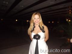 Concierto 9 sep. 2011 (68)