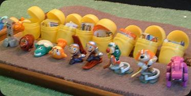 Kinder_toys