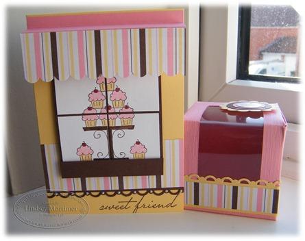 cake_shoppe
