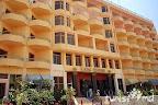 Фото 1 Pharaoh Hotel Les Rois