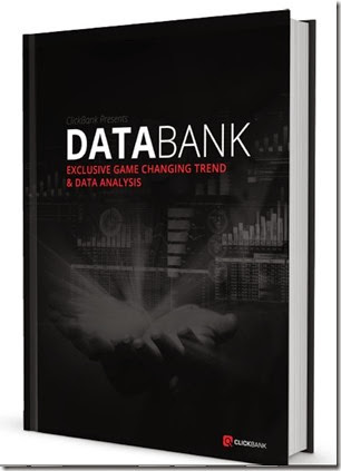 databank by click  bank  marketplace