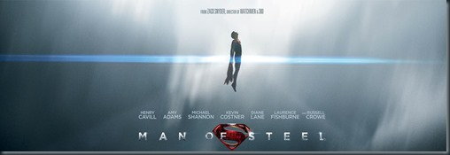 man-of-steel-banner-02-050613