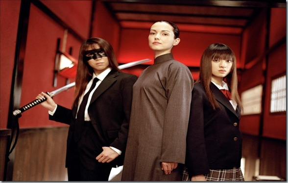 Chiaki-Kuriyama-gogo-yubari-8513008-1200-953
