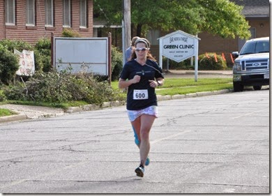 Franklin Parish Geaux Fit Catfish 5K (14)
