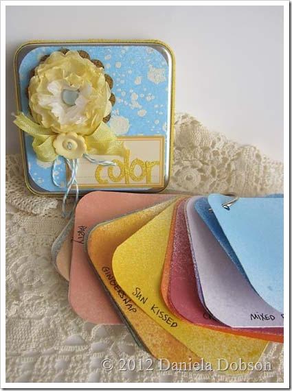 Daniela Dobson Clearsnap Smooch Spritz color swatch (3)