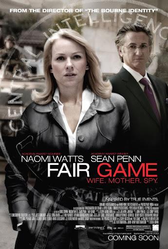 Fair Game - 2010.jpg