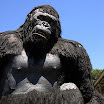 King Kong - Universal Studios Hollywood