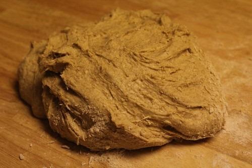 einkorn-bread-sponge08