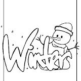 winter-coloring-page.jpg