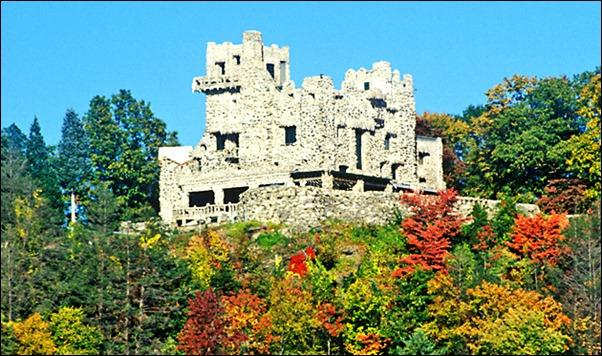 05-Gillette-Castle
