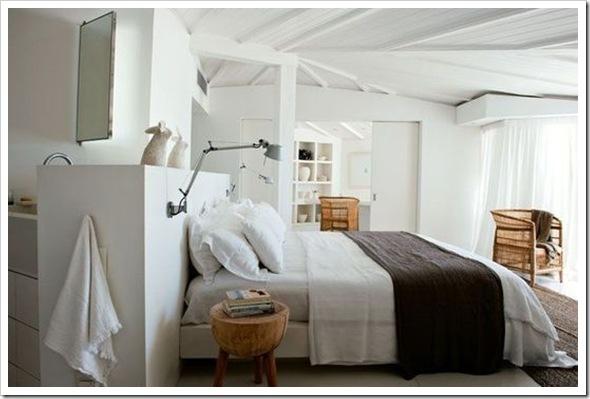 une-villa-de-luxe-en-afrique-du-sud4