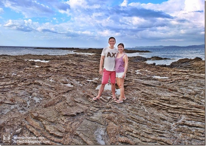 sheridan-beach-resort-sabang-puerto-princesa-tour-palawan (30)