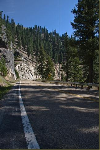 Idaho-2011-9